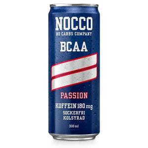 NOCCO PASSION 33 CL (ink pant) - Candify.se