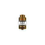 Freemax Fireluke 2 Tank - Metal Edition