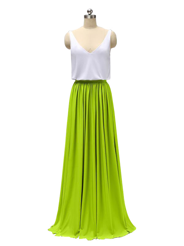 lime-green|wendy
