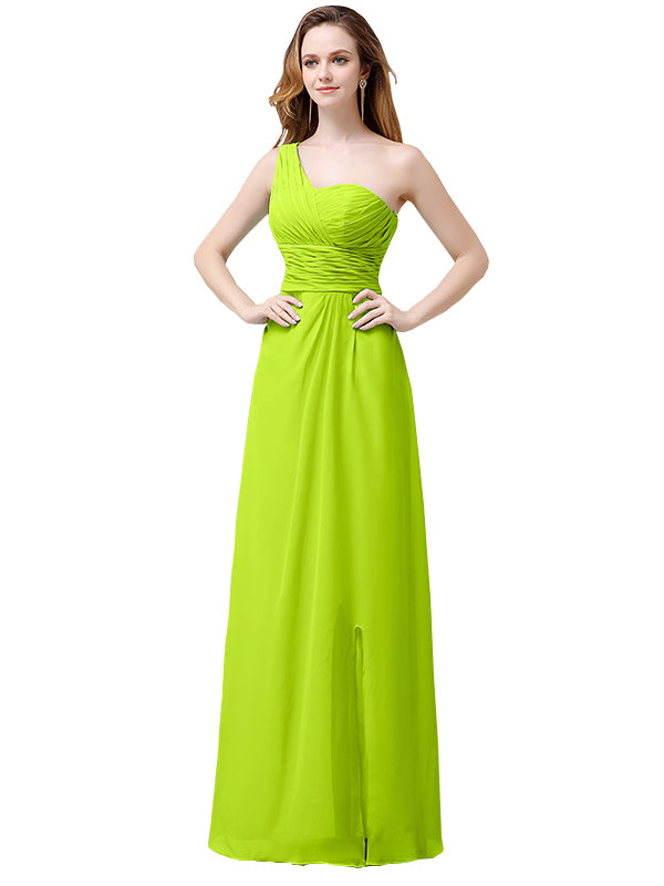 lime-green|martina