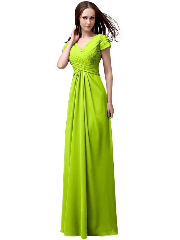 lime-green|nydia