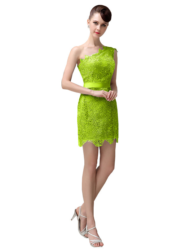 lime-green|bella