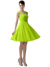 lime-green|therese