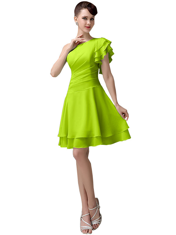 lime-green|emma