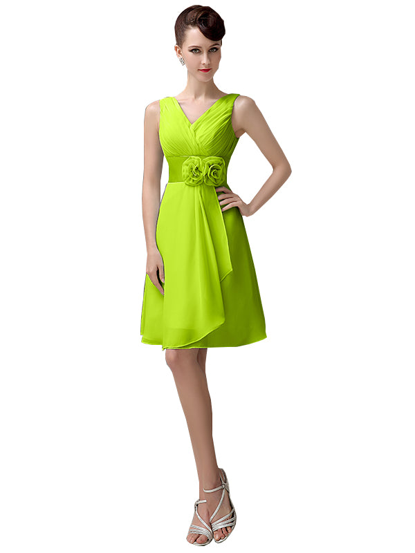lime-green|esther