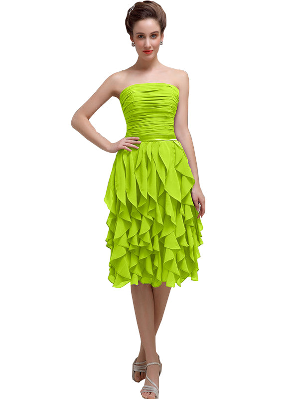 lime-green|alva