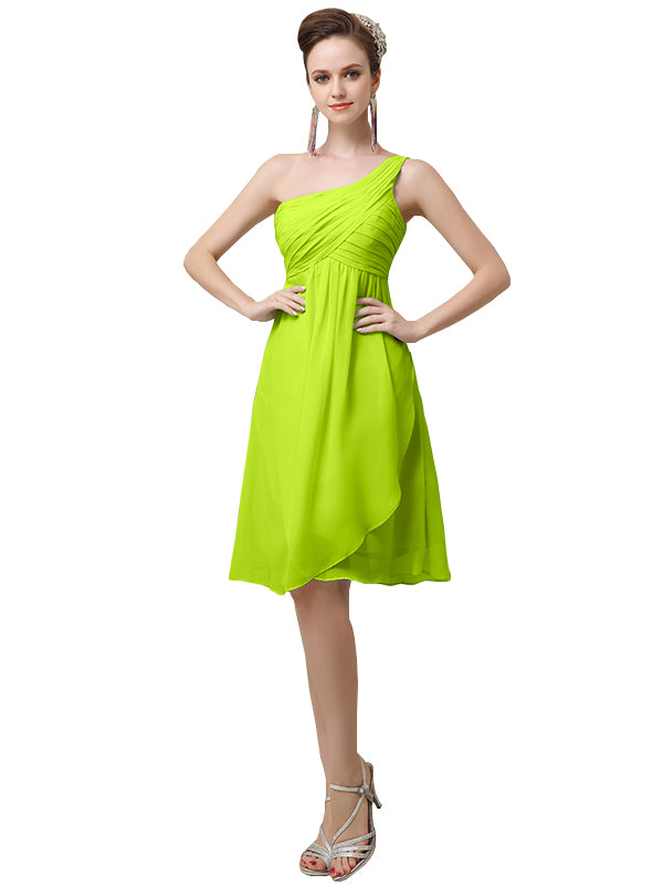 lime-green|ruby