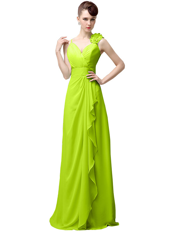lime-green|fanny