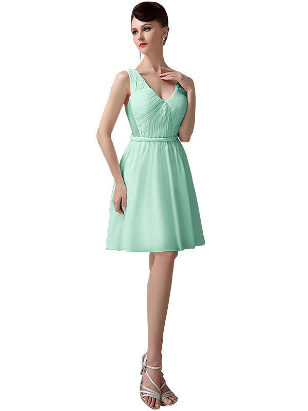 mint-green|femke