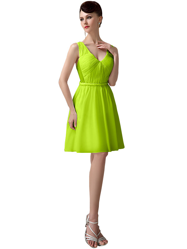 lime-green|femke