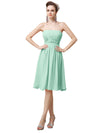 mint-green|patty