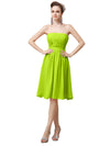 lime-green|patty