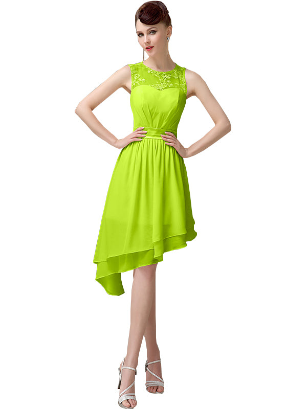 lime-green|clarissa