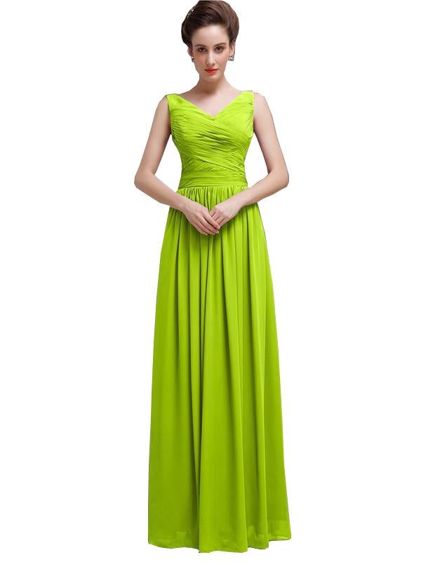 lime-green|bianca