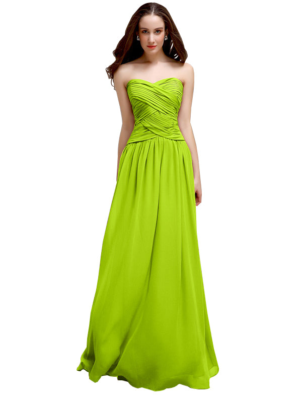 lime-green|gail