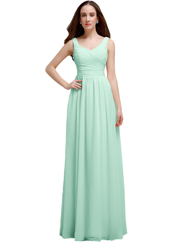 mint-green|deirdre