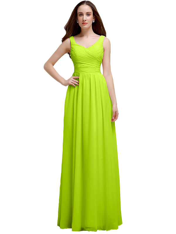 lime-green|deirdre