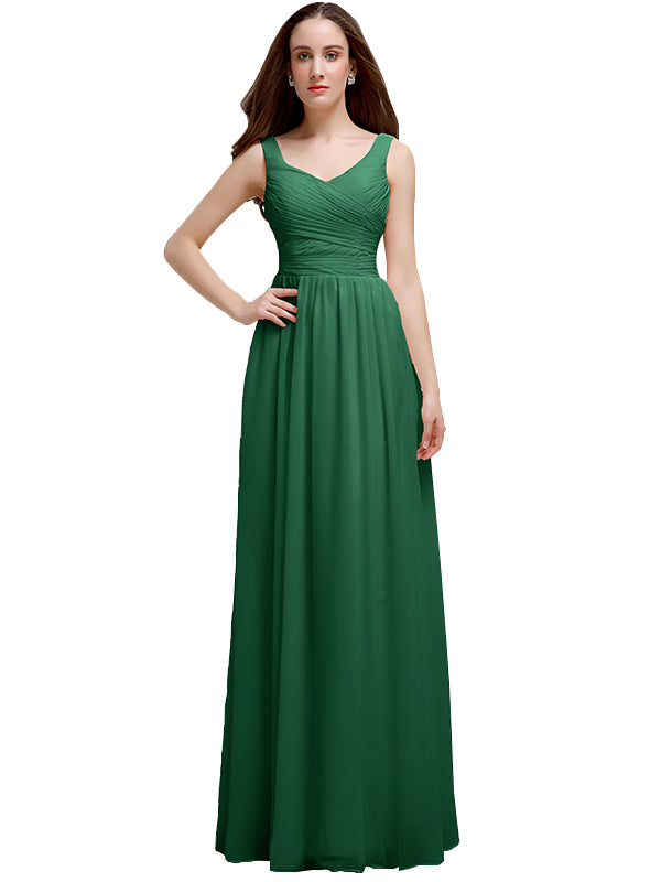 dark-green|deirdre