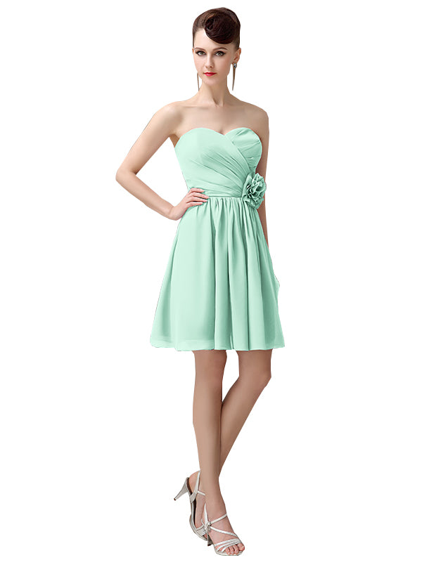 mint-green|laura
