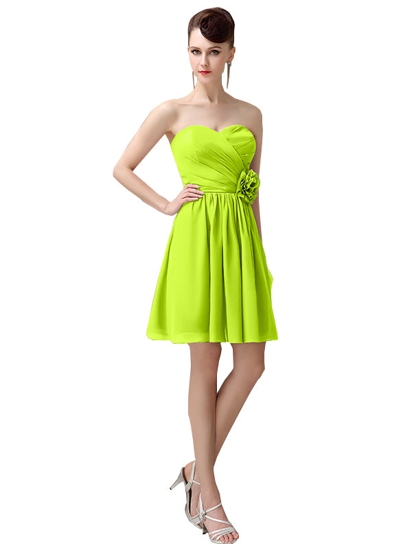 lime-green|laura