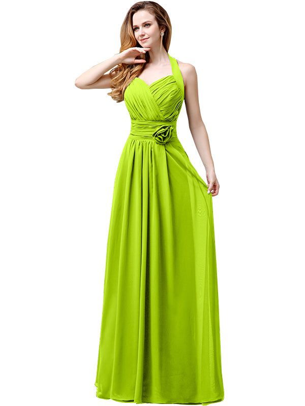 lime-green|lillian