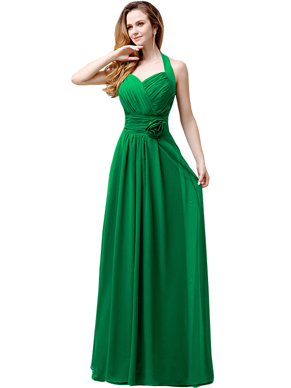 emerald|lillian