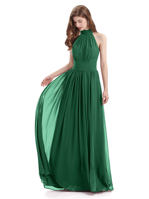 dark-green|vivien