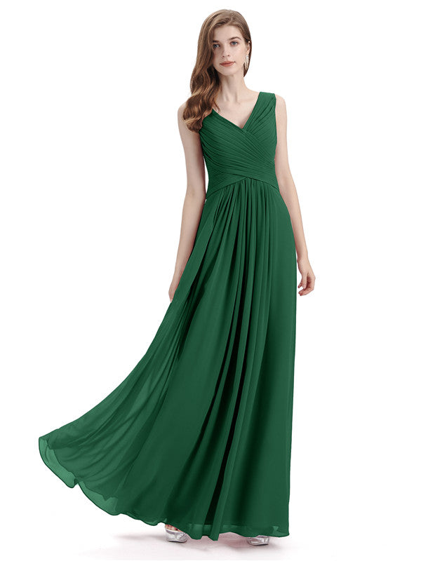 dark-green|ivy