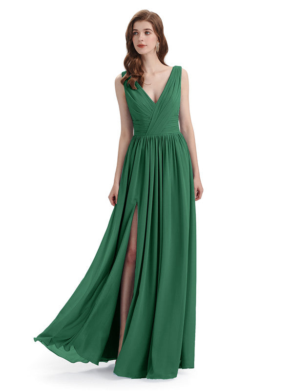 dark-green|erlinda