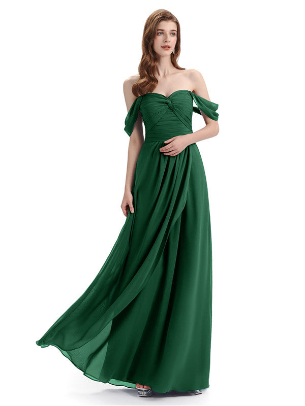 dark-green|glinda