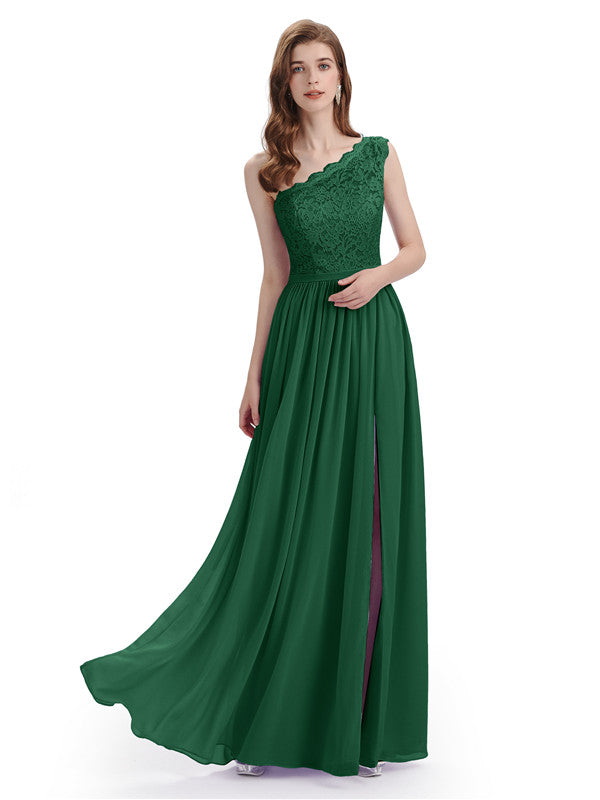 dark-green|salome