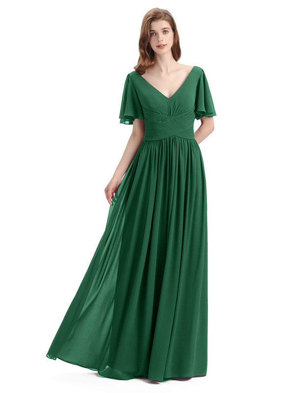 dark-green|aimee