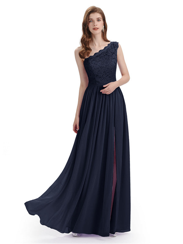 dark-navy|salome