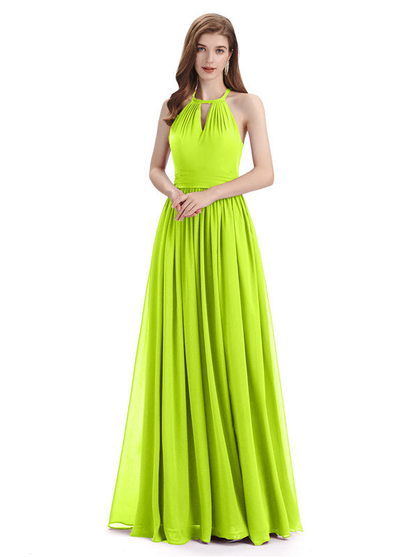 lime-green|vicky