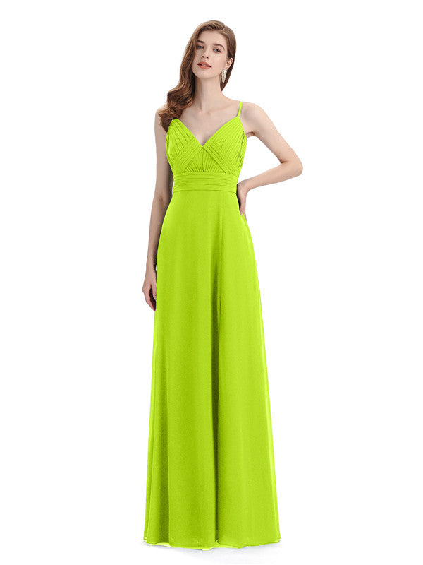 lime-green|hermosa