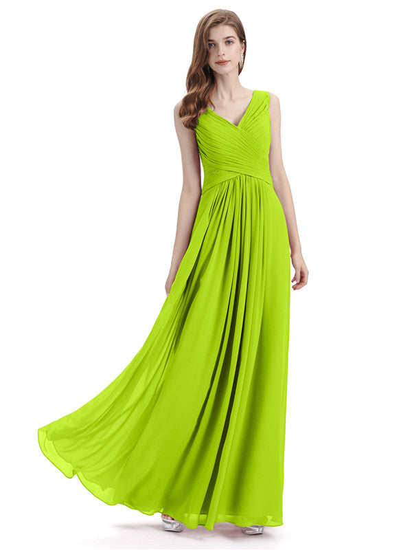 lime-green|ivy