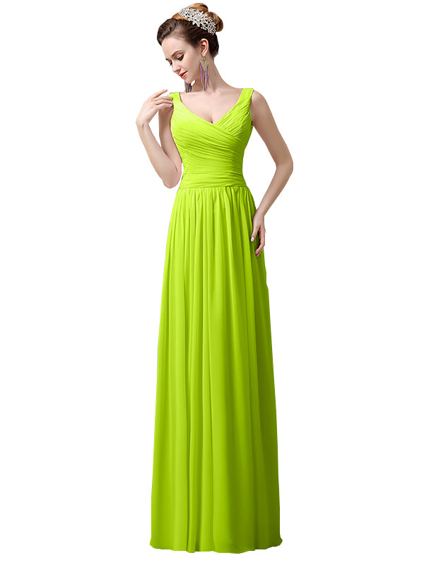 lime-green|fay