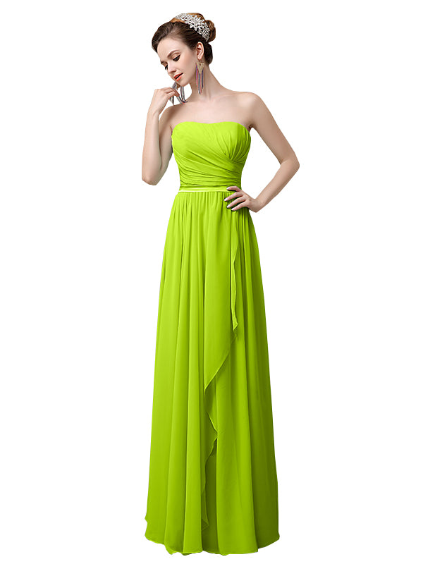 lime-green|winifred
