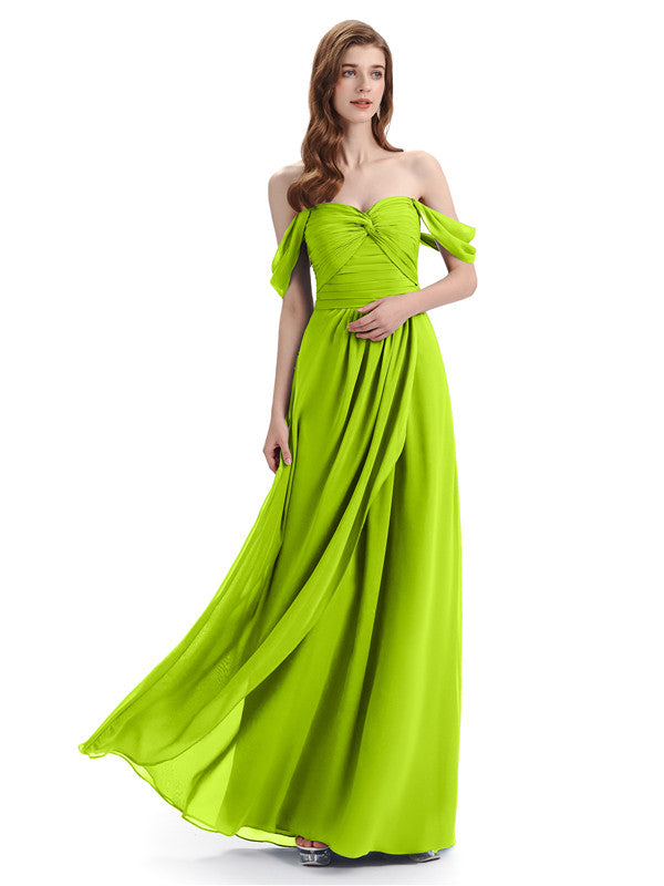 lime-green|glinda