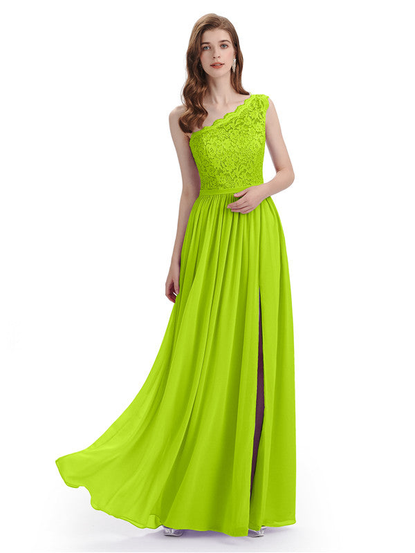 lime-green|salome