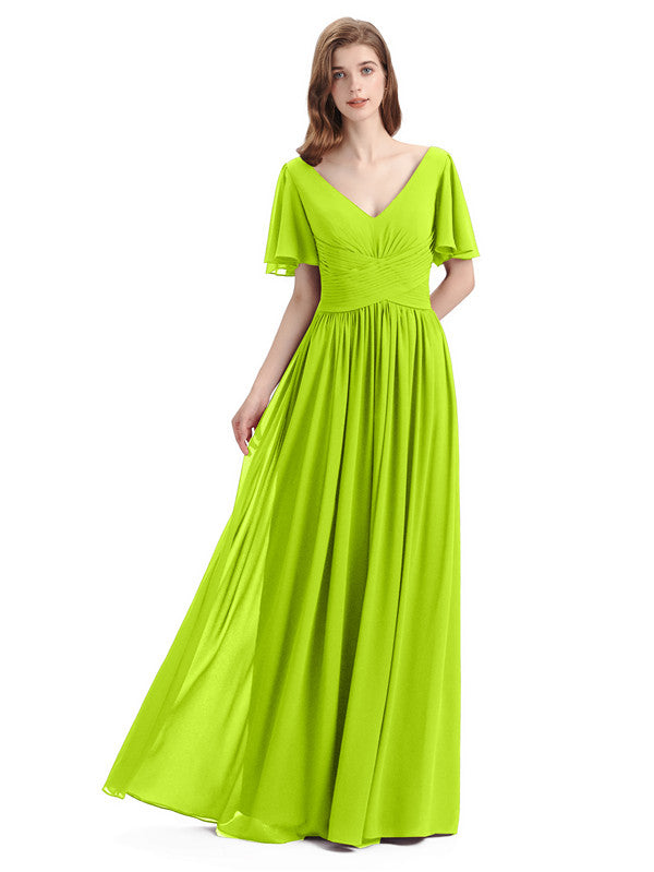 lime-green|aimee