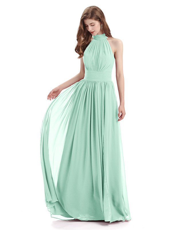 mint-green|vivien