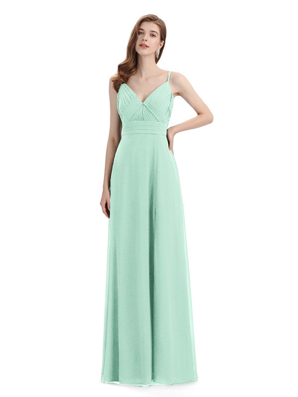 mint-green|hermosa
