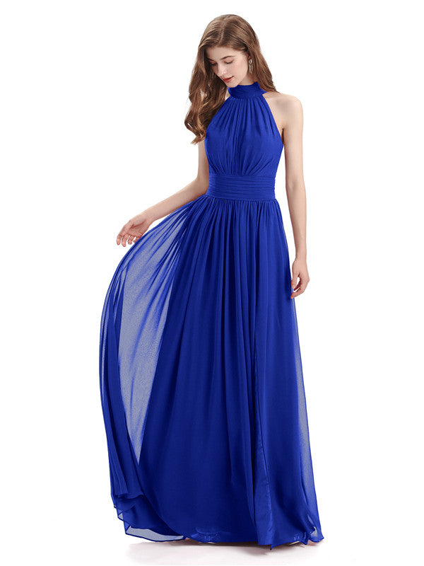 royal-blue|vivien