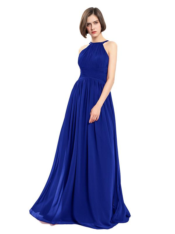 royal-blue|sloane