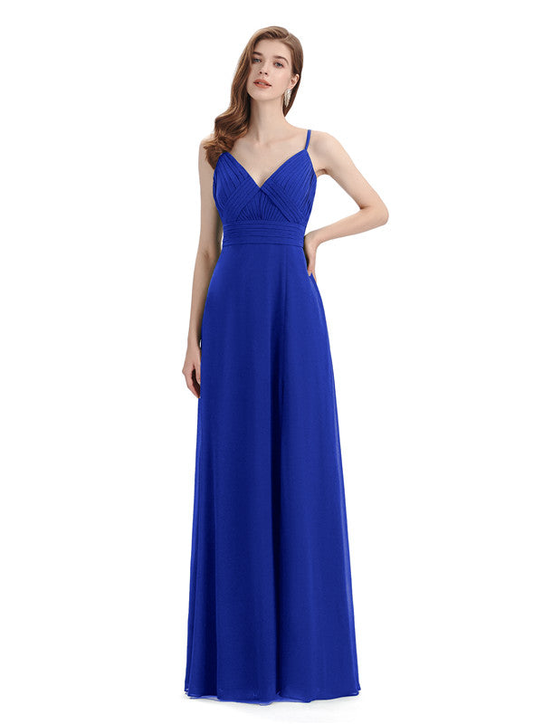 royal-blue|hermosa