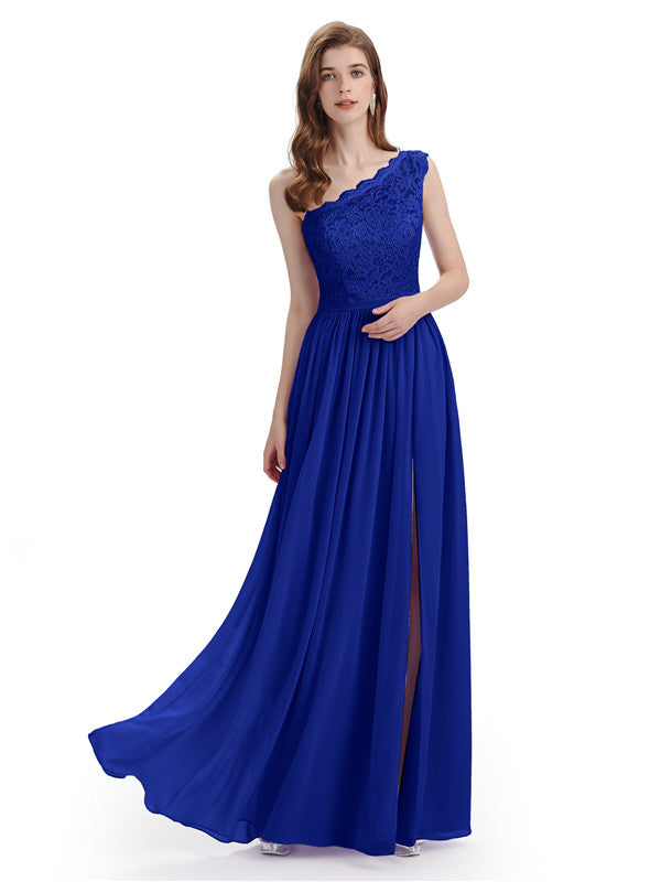 royal-blue|salome