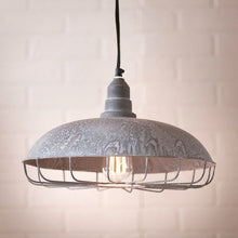 Load image into Gallery viewer, SKU: K16-32 Supply Store Pendant Light ET - renaissance Lighting