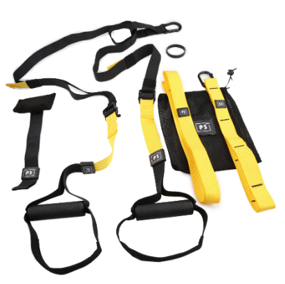 TRX Fitness Training Kit - Burn The Fats