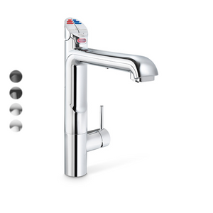 Zenith HydroTap G4 All-In-One